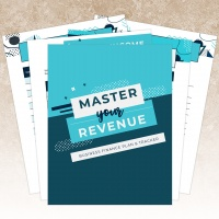 Master Your Revenue