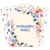Encouragement Journal