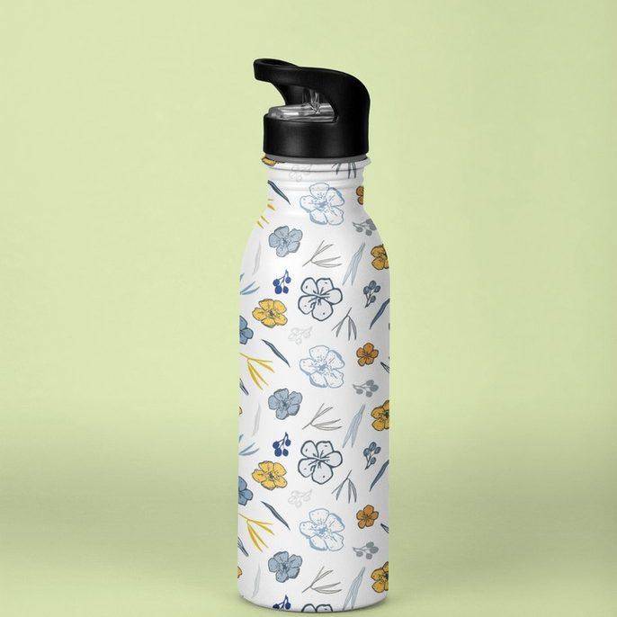 aluminum-bottle-mockup-24443