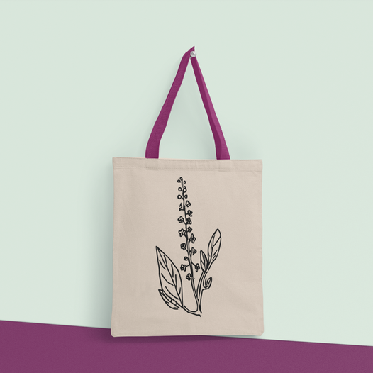 mockup-of-a-hanging-tote-bag-with-customizable-strap-3123-el1