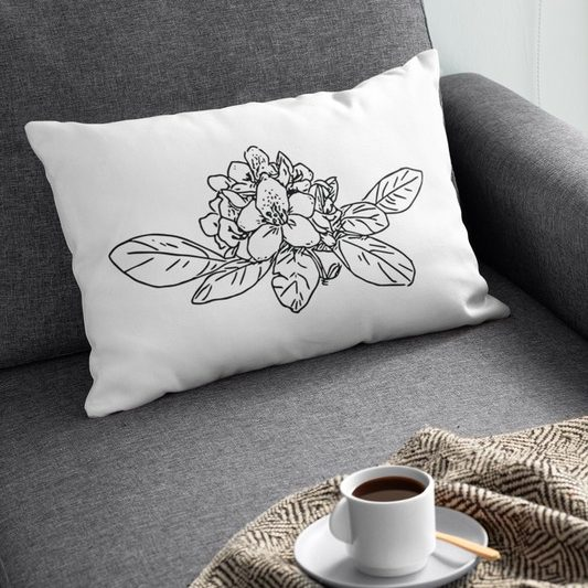 pillow-mockup-featuring-a-cup-of-coffee-on-a-sofa-31306