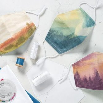 watercolor-landscapes-mockup-masks