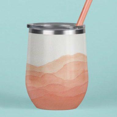 watercolor-landscapes-mockup-tumbler