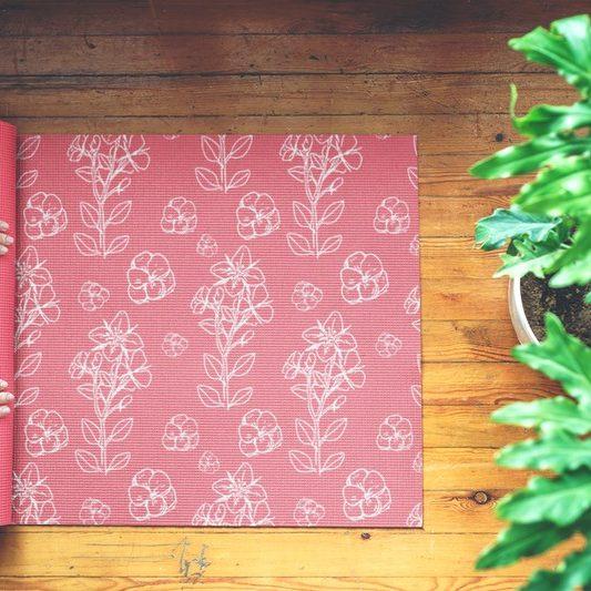 yoga-mat-mockup-featuring-some-plants-37042-r-el2