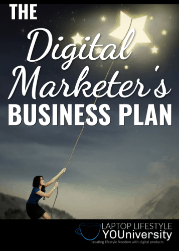"<p>Create your BIG AWESOME VISION of 2019. I thought you might like a short-cut to boosting YOUR digital business  by taking MY pre-created business plan, profit predictor and fast-use templates to plan our your goals and make sure they're not just wishes on the wind. Turn your can'ts into cans and your wishes into plans! Download the plan to put your plans into action.</p> <p>"" width=""46″ height=""24″ /></a></p> <p style="
