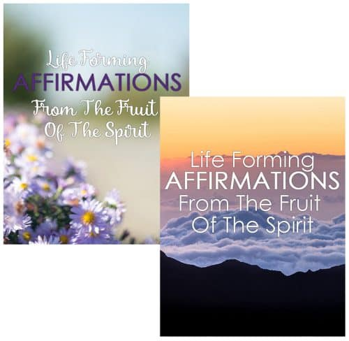 "<p>Introducing Private Label Rights to this Fruit of the Spirit Affirmation Study with self-reflections questions to help you dive deeper. This study focuses on personal affirmations pulled from scripture – there's nothing better to lean in on if you want to live a more positive life.</p> <p>"" width=""46″ height=""24″ /></a></p> <p style="